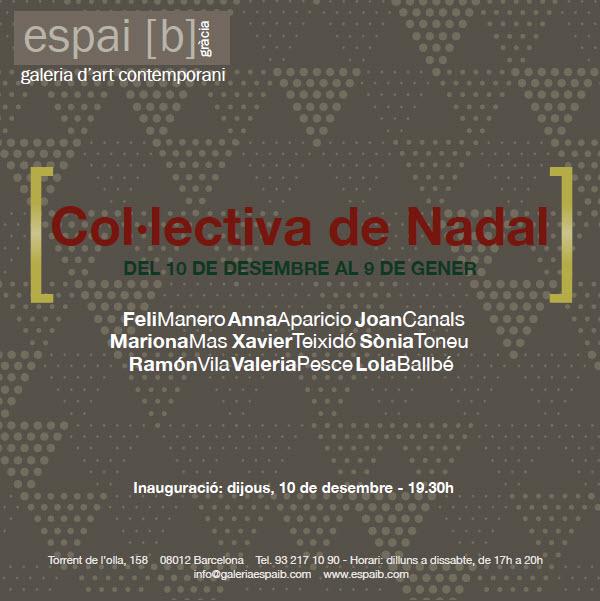 espai-b_colectivanavidad2015
